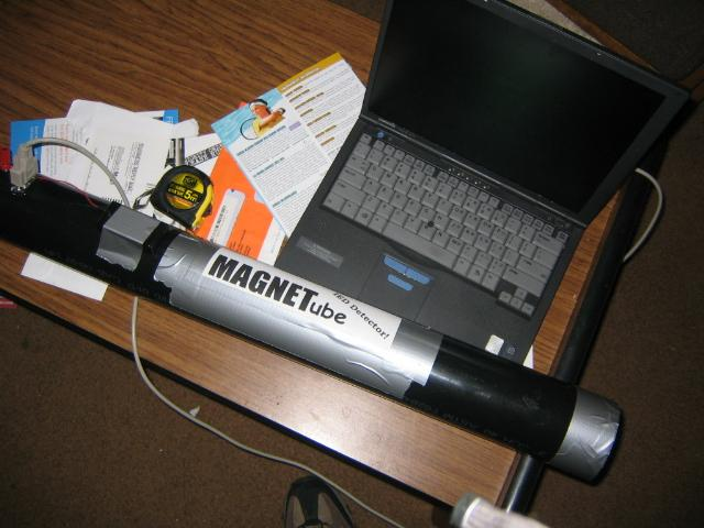 magnetube_and_laptop