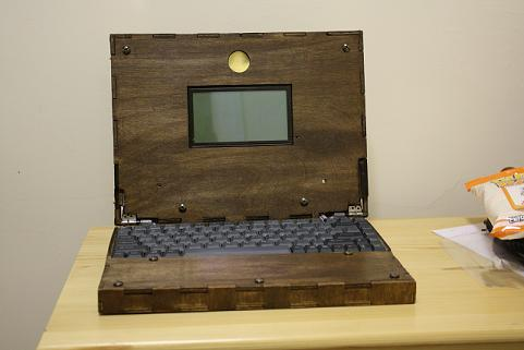 laptop_frontview